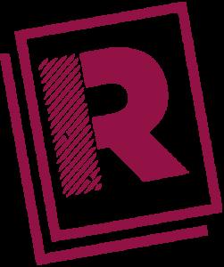 Logo-rembukan